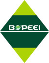 Bottom of Pyramid Energy and Environmental Innovations Pvt. Ltd. Logo